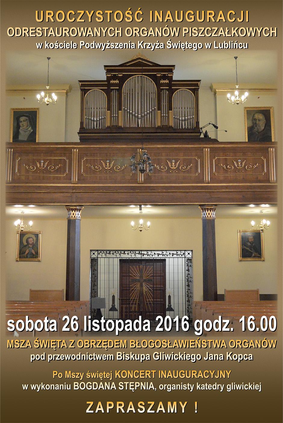 Plakat_LUBLINIEC.cdr